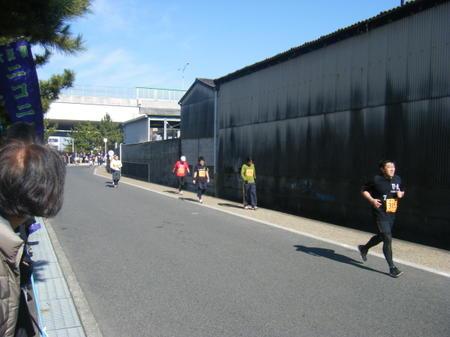 2010_02210010