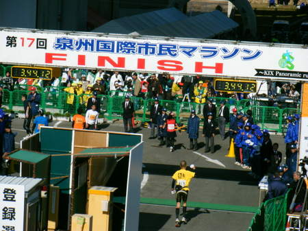 2010_02210018_2