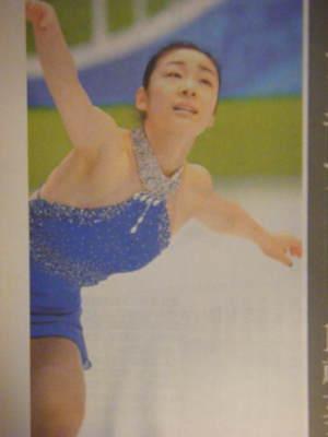 2010_02260004