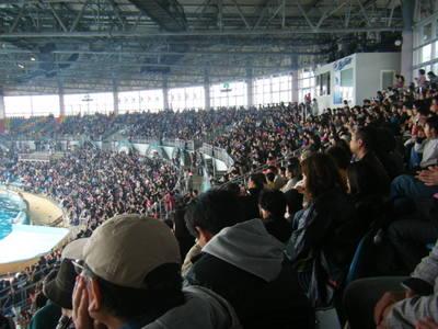2010_03200101