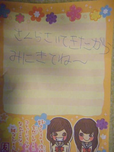 2010_04070011