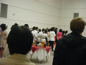 2010_04280026