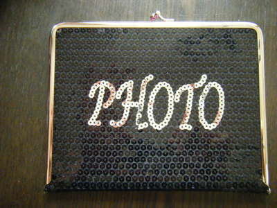 2010_05090023