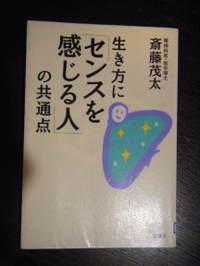 2010_05130005