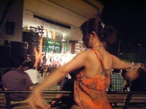 2010_08020073
