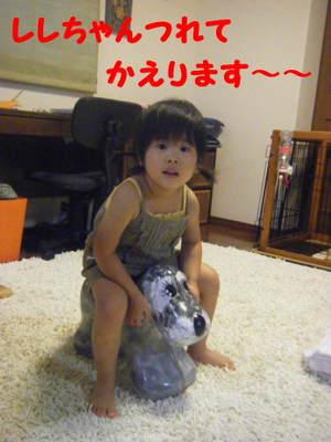 2010_08300019_2