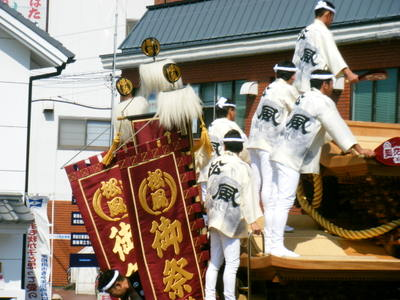 2010_09190061