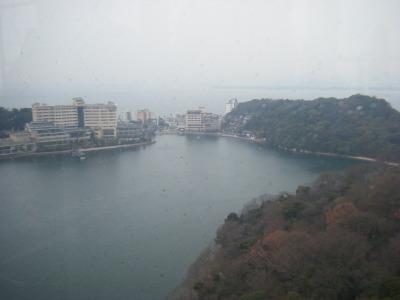 2011_01170003