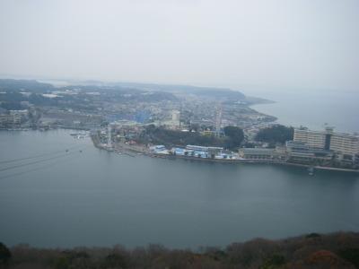 2011_01170006