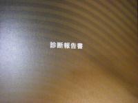 2011_01180006
