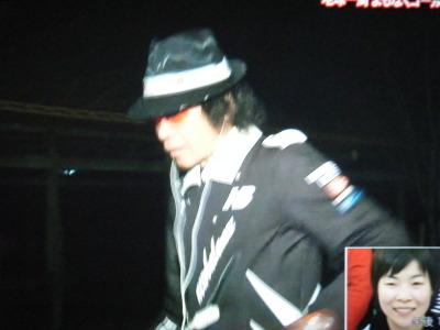 2011_01210019