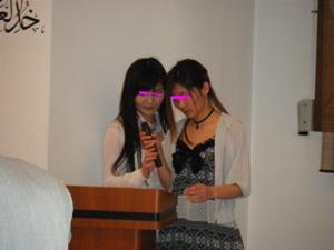 2011_03210045