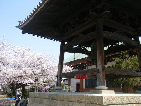 2011_04100016