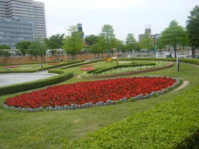 2011_05260002