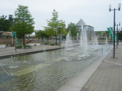 2011_05260003