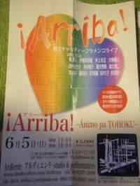 2011_06060018