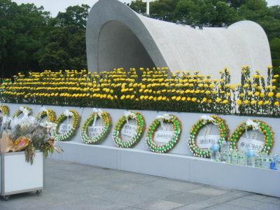 2011_08110026