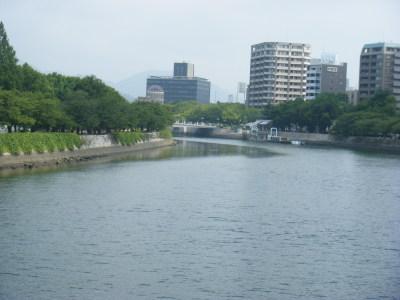 2011_08110032
