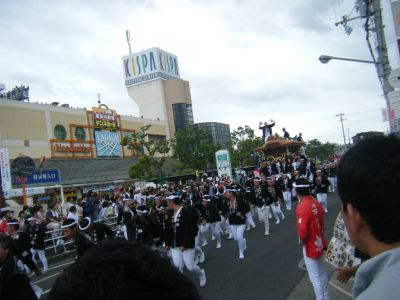 2011_09180036