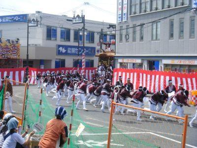 2011_09180042_2