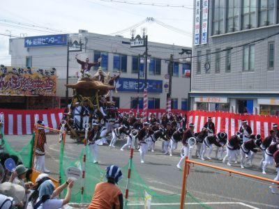2011_09180043