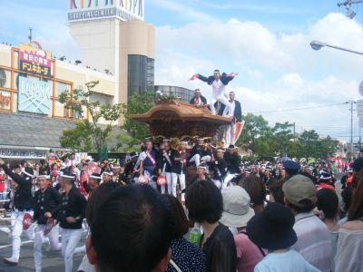 2011_09180078