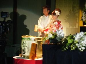 2011_10010086