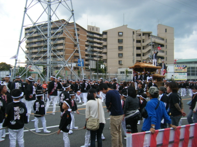 2011_10020053