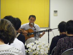 2011_10230009