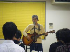 2011_10230011