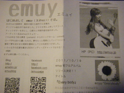 2011_11250003