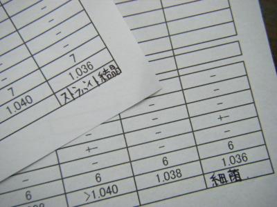 2011_12010006
