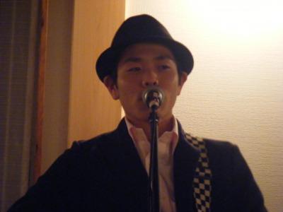 2011_12250055