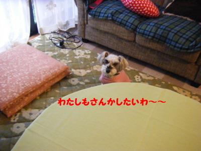 2012_01140014