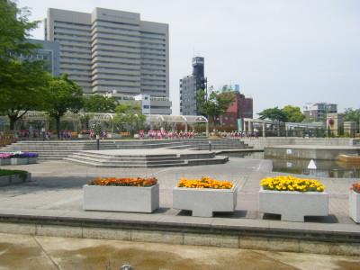 2012_05240020