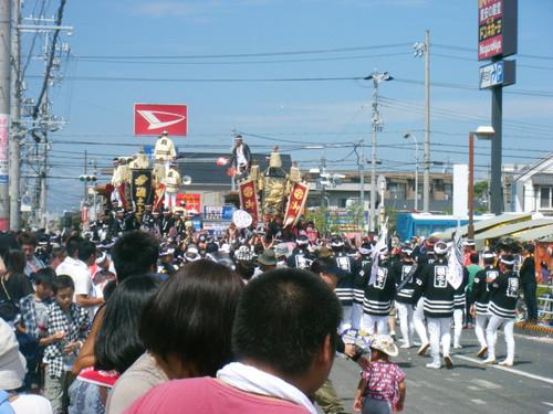 2012_09150049
