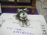 2012_09130057