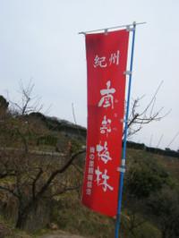 2013_02020067