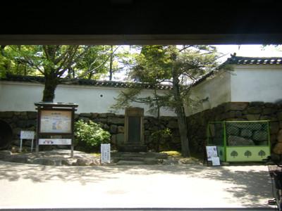 2013_05190004