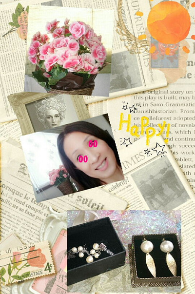Camerancollage2015_05_10_152