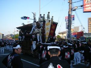 2009_09190008