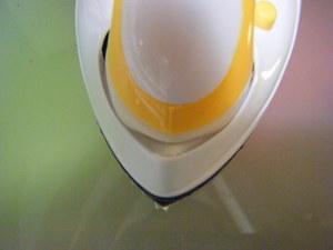 2009_09280024